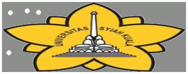 Fakultas Hukum Universitas Syiah Kuala